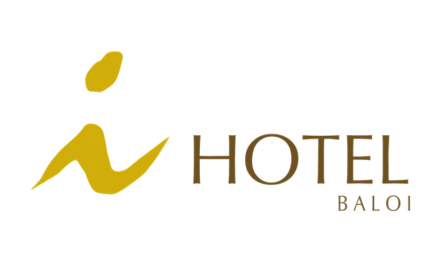 I Hotel Baloi | Luxury Hotel in Batam