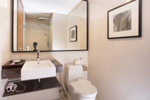 bathroom-Sup